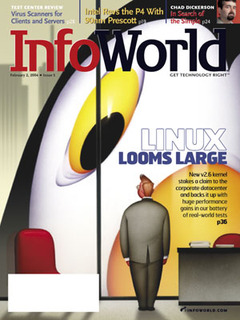 Infoworld_cover_2