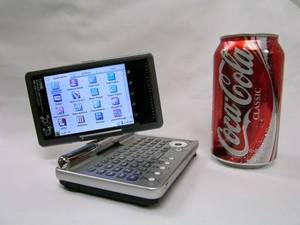 Zaurus_coke