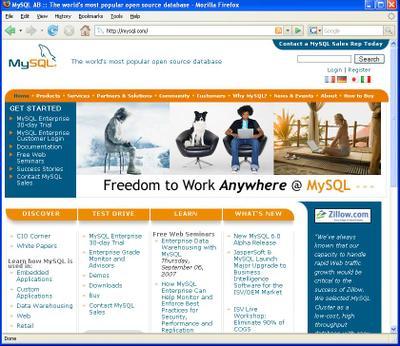 Mysql_home_work