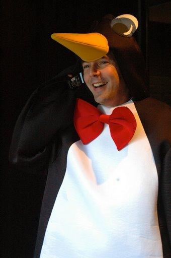 Zack_penguin_2