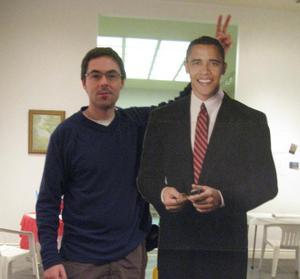 Obama2jpg