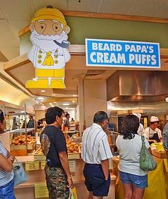 Beard_papas_sign