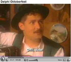 Delphi_oktoberfest
