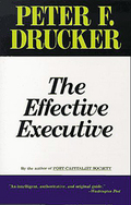 Drucker_executive_1