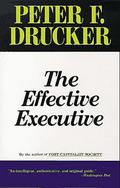 Drucker_executive_1