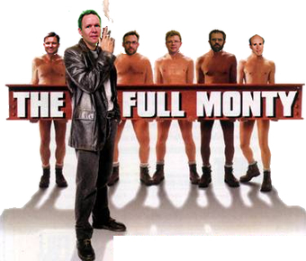 Full_monty_photos