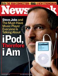 Jobs_newsweek