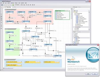 Mysql_workbench_model_large