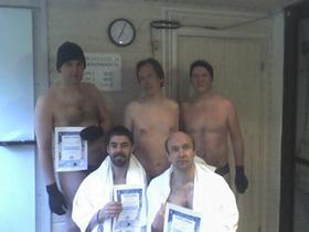 Neg_sauna_1