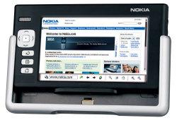 Nokia_770_2