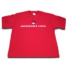 Unfakeable